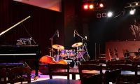 Midnightlist - Jazz & Swing